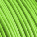 Filament-Fiberlogy-Easy-PLA-Refill-Light-Green-1,75mm