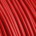 Fiberlogy-Easy-PET-G-Red-1,75 mm