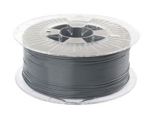 Filament PLA Spectrum 1.75mm Dark Grey 1kg