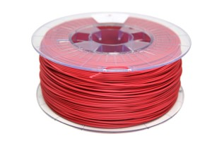 Filament HIPS-X Spectrum 1.75mm Dragon Red 1kg