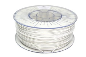 Filament HIPS-X Spectrum 1.75mm Gypsum White 1kg