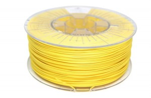 Filament HIPS-X Spectrum 1.75mm Bahama Yellow 1kg
