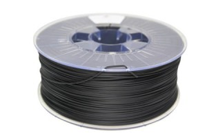 Filament HIPS-X Spectrum 1.75mm Deep Black 1kg