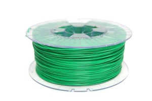 Filament PLA Spectrum 1.75mm Forest Green 1kg