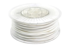 Filament Spectrum PLA 1.75mm Polar White 1kg