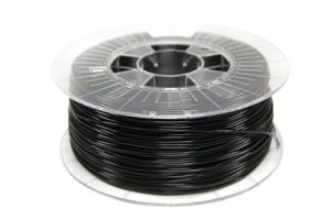 Filament PLA Spectrum 1.75mm Deep Black 1kg