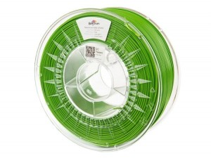 Filament ABS GP450 Spectrum 1.75mm Pure Green 1kg