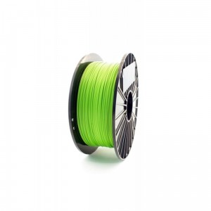 Filament TPU F3D 1.75mm Zielony 0.2kg