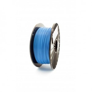 Filament PET-G F3D 1.75mm Niebieski 0.2kg