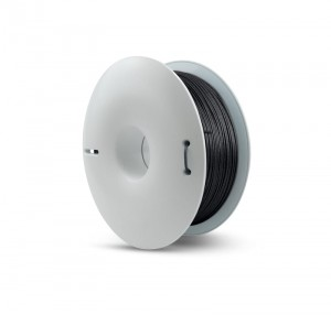 Filament Easy PLA Fiberlogy 1.75mm Vertigo 0.85kg
