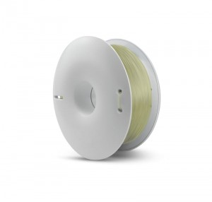 Filament BVOH Fiberlogy 1.75mm Natural 0.5kg
