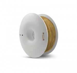 Filament Easy PLA Fiberlogy 1.75mm Old Gold 0.85kg
