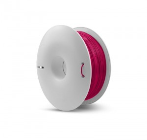 Filament Easy PLA Fiberlogy 1.75mm Pink 0.85kg
