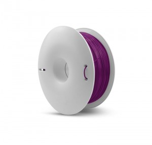 Filament Easy PLA Fiberlogy 1.75mm Purple 0.85kg