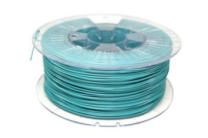 Filament PLA Spectrum 1.75mm Blue Lagoon 1kg