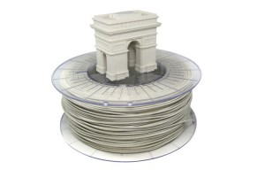 Filament PLA Spectrum 1.75mm Stone Age Light 1kg