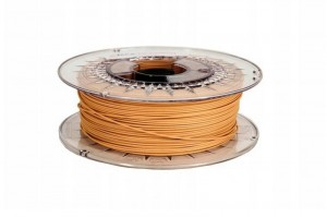 Filament Wood PLA F3D 1.75mm 0.4kg