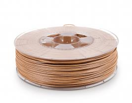 Filament PLA Wood PRI-MAT 3D 1.75mm Bamboo 0.8kg