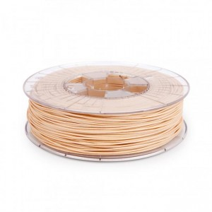 Filament 3D Wood PRI-MAT 3D 1.75mm Oak 0.8kg