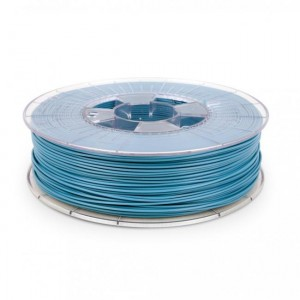Filament PLA PRI-MAT 3D 1.75mm Pastel Blue 0.8kg