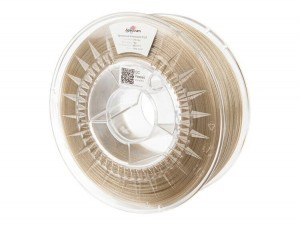 Filament Glitter PLA Spectrum 1.75mm AZTEC GOLD 1kg (1)