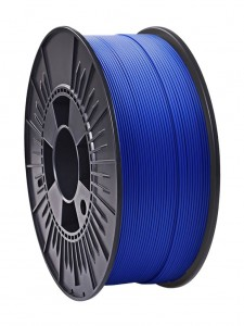 Filament PLA Nebula 1.75mm Dark Blue 1kg