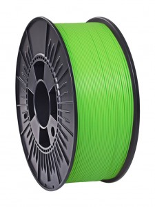 Filament PLA Nebula 1.75mm Green Pistachio 1kg