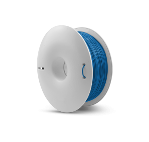 Filament PCTG Fiberlogy 1.75mm Blue 0.75kg