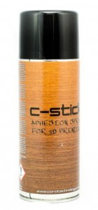 C-Stick Adhesion Spray Klej (Dimafix)