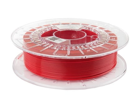 Filament-Spectrum-PET-G-HT100-Traffic-Red-0,5kg