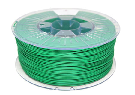 Filament-Spectrum-ABS-1.75mm-Forest-Green