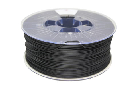 Filament-Spectrum-HIPS-X-1.75mm-Deep-Black