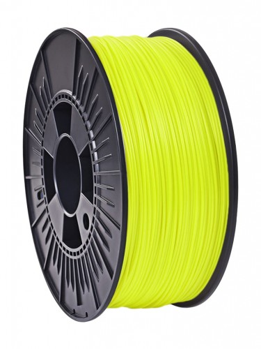ABS-702-Yellow-Fluo.jpg