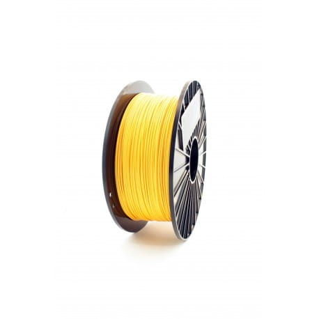 Filament-F3D-ABS-X-Żółty-0-2kg-1-75mm