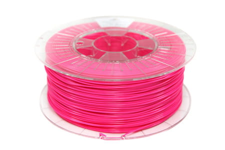 Filament-Spectrum-PLA-1.75mm-Pink-Panter