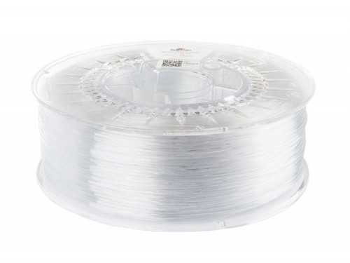 Filament-Spectrum-PET-G-HT100-1-75mm-0-5kg-Clear