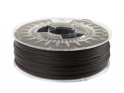 Filament-Spectrum-1-75mm-1kg-EBONY-BLACK