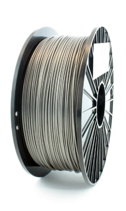 Filament-F3D-ABS-X-Srebny-2-85mm-1kg