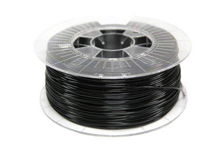 Filament-Spectrum-PLA-1.75mm-Deep-Black