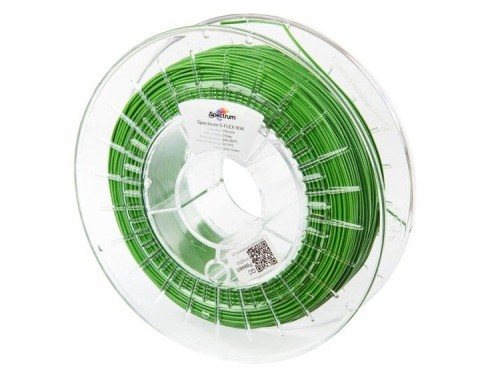Filament-Spectrum-S-Flex-90A-1-75mm-0-5kg-LIME-GREEN