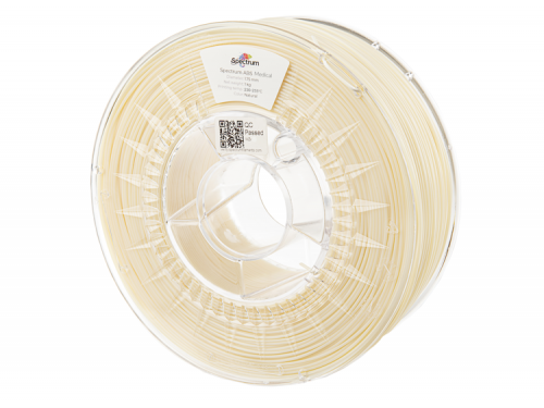 Filament-Spectrum-ABS-Medical-1-75mm-1kg