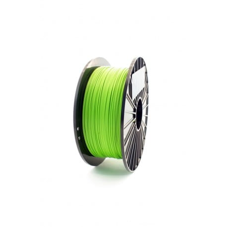 Filament-F3D-ABS-X-1.75mm-Zielony-0.2kg