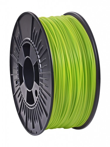 nebule-premium-PLA-Light-Green.jpg