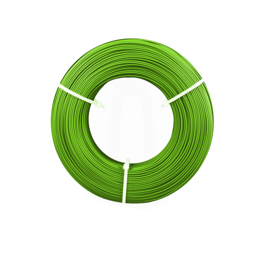 Filament-Fiberlogy-Easy-PLA-Refill-Light-Green-1,75mm.jpg