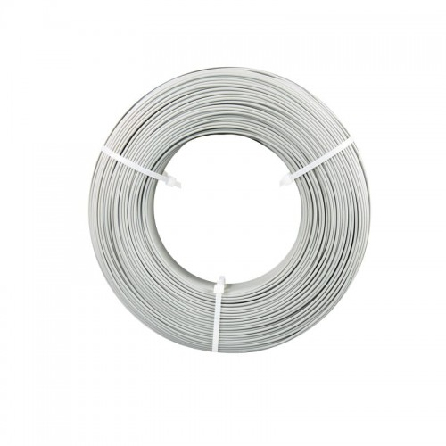 Filament-Fiberlogy-Easy-PLA-Refill-Gray-1.75mm.jpg