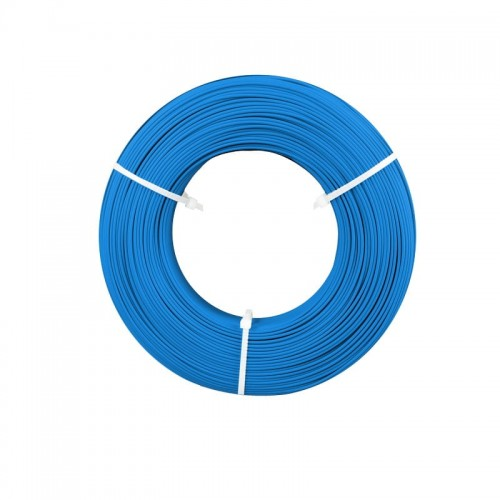 Filament-Fiberlogy-Easy-PLA-Refill-Blue-1.75mm.jpg