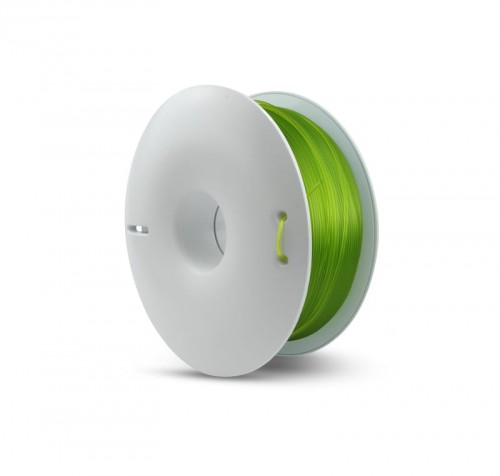 Fiberlogy-Easy-PET-G-Transparent-Light-Green-1.75mm.jpg