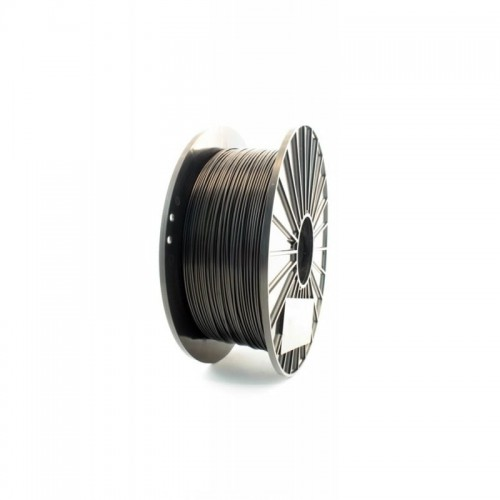 Filament-F3D-PET-G 2.85mm-Czarny-0.2kg