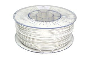 Filament-Spectrum-PLA-2.85mm-Arctic-White