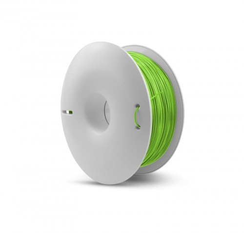 Filament-Fiberlogy-Nylon-PA12-Light-Green-0-85kg-1-75mm.jpg